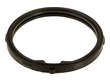 Mahle Engine Coolant Thermostat Gasket