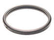 Ishino Stone Engine Coolant Thermostat Seal