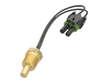 FAE Engine Coolant Temperature Sensor