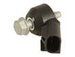 ACDelco Ignition Knock (Detonation) Sensor