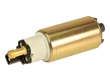 APA/URO Parts Electric Fuel Pump