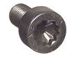 Febi Clutch Flywheel Bolt