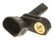 Vemo ABS Wheel Speed Sensor