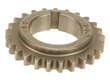 Cloyes Engine Timing Crankshaft Sprocket
