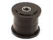 AST Suspension Control Arm Bushing Kit