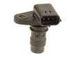 Forecast Engine Camshaft Position Sensor