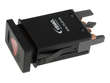 Vemo Turn Signal Relay