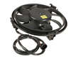 Magneti Marelli Engine Cooling Fan Assembly