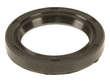 Ishino Stone Engine Crankshaft Seal