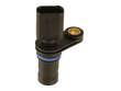 VDO Engine Crankshaft Position Sensor