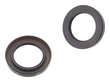 Elring Axle Shaft Seal