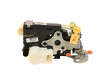 ACDelco Door Lock Actuator Motor