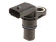 Vemo Engine Camshaft Position Sensor