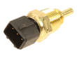 Delphi Engine Coolant Temperature Sensor