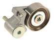 Genuine Engine Timing Belt Tensioner