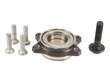 NTN Wheel Bearing Kit