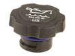 ACDelco Engine Oil Filler Cap