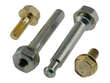 ACDelco Disc Brake Caliper Bolt Kit