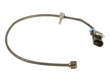 ACDelco Disc Brake Pad Wear Sensor
