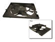 ACDelco Engine Cooling Fan