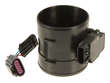 ACDelco Fuel Injection Air Flow Meter