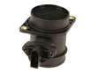 Bremi Fuel Injection Air Flow Meter