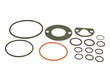 Dorman Engine Oil Filter Stand Gasket