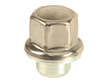 Eurospare Wheel Lug Nut