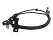 MTC ABS Wheel Speed Sensor