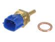 NTC - TAMA Engine Oil Temperature Sender