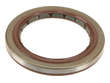 Corteco Automatic Transmission Oil Pump Seal