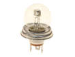 Original Equipment Headlight Bulb