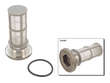 Genuine Fuel Pump Strainer