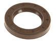 Corteco Engine Balance Shaft Seal