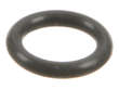 Victor Reinz Fuel Injector O-Ring