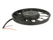 Febi Engine Cooling Fan Assembly