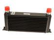 Eurospare Engine Oil Cooler