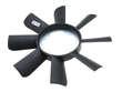 ACM Engine Cooling Fan Blade