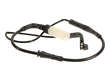 TRW Disc Brake Pad Wear Sensor