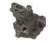 Mahle Engine Oil Pump