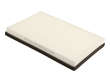 Professional Parts Sweden Cabin Air Filter Retainer