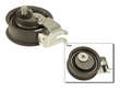 NTN Engine Timing Belt Tensioner