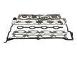 Elwis Engine Cylinder Head Gasket Set