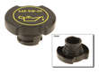 Motorcraft Engine Oil Filler Cap
