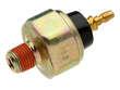 NTC - TAMA Engine Oil Pressure Switch