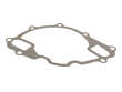 Mahle Engine Water Pump Gasket