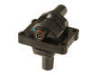 WSO Direct Ignition Coil