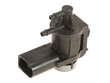 Original Equipment EGR Valve Control Solenoid