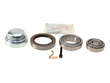 FAG Wheel Bearing Kit