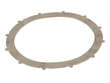 ACDelco Automatic Transmission Clutch Plate